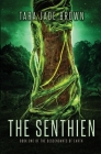 The Senthien Cover Image