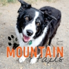 Mountain Tails Cover Image