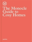 The Monocle Guide to Cosy Homes Cover Image