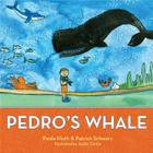 Pedro's Whale Cover Image