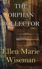 The Orphan Collector Cover Image