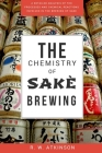 The Chemistry Of Sakè Brewing Cover Image