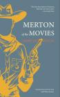 Merton of the Movies Cover Image