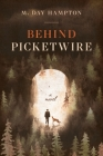 Behind Picketwire Cover Image