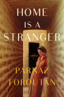 Home Is a Stranger Cover Image