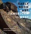 Early Rock Art of the American West: The Geometric Enigma Cover Image