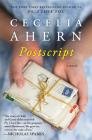 Postscript Cover Image