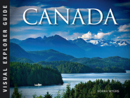 Canada Cover Image
