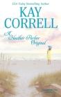 A Heather Parker Original Cover Image