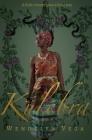 Kulebra Cover Image