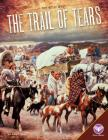 Trail of Tears (Wild West) Cover Image