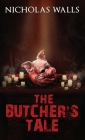The Butcher's Tale Cover Image