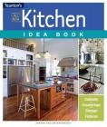 All New Kitchen Idea Book (Taunton Idea Book) Cover Image