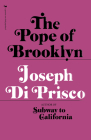 The Pope of Brooklyn Cover Image