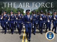 The Air Force (U.S. Armed Forces) Cover Image