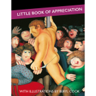 Little Book of Appreciation (Mini Books) Cover Image