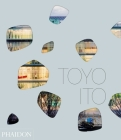 Toyo Ito Cover Image