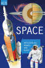 Discovery Plus: Space Cover Image