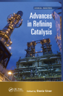 Advances in Refining Catalysis Cover Image