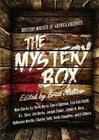 The Mystery Box Cover Image