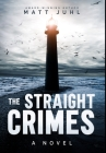 The Straight Crimes Cover Image