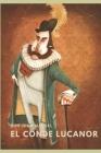 El Conde Lucanor: Clásicos de Amazon Cover Image