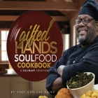 Gifted Hands Soul Food Cookbook Cover Image