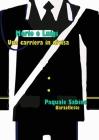 Mario E Luigi, Una Carriera in Divisa Cover Image
