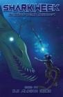 Shark Week: An Ocean Anthology Cover Image