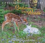 Children in the Woods Cover Image
