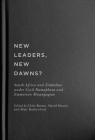 New Leaders, New Dawns?: South Africa and Zimbabwe under Cyril Ramaphosa and Emmerson Mnangagwa Cover Image