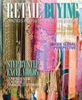 Retail Buying Practices and Policies in a Global Economy Cover Image