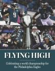 Philadelphia Eagles Super Bowl Champions Cover Image