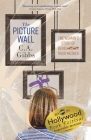 The Picture Wall: One Woman's Story of Being (His) (Her) Their Mother Cover Image