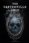 The Canterville Ghost: with original illustrations Cover Image