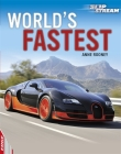 World's Fastest Cover Image