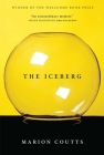 The Iceberg: A Memoir Cover Image