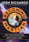 Becoming Martian Cover Image