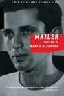 Mailer: A Biography Cover Image