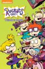 Rugrats: Building Blocks Cover Image