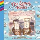The Lonely Boats Cover Image