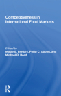 Competitiveness in International Food Markets Cover Image