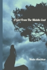 A Girl from the Middle East Cover Image