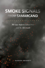 Smoke Signals from Samarcand: The 1931 Reform School Fire and Its Aftermath Cover Image