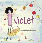 Violet Cover Image