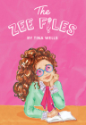 The Zee Files Cover Image