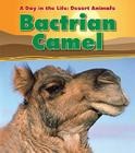 Bactrian Camel Cover Image