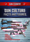 Gun Culture Facts and Figures Cover Image