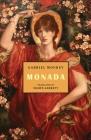 Monada Cover Image