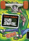 Revive (Tony Hawk: Live2skate) Cover Image